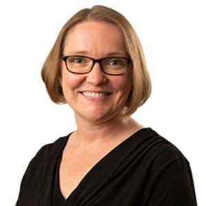 Amanda Egan, PhD, LPC