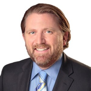 James P. Nealon, MD, FACS