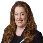 Janine VanSant, MD