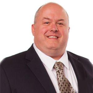 Matt Degner, MD