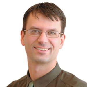 Scott Hadden, MD