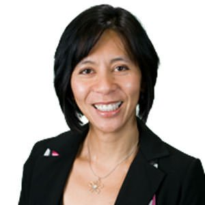 Tanie Hotan, MD