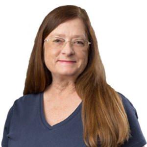 Sarah Wagner, PA-C