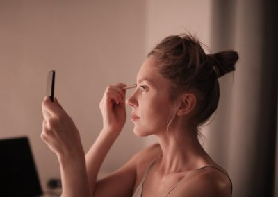 Graceful Aging For Your Skin