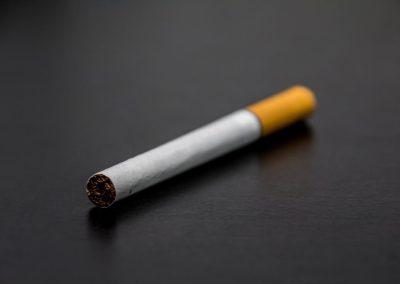 Great American Smokeout