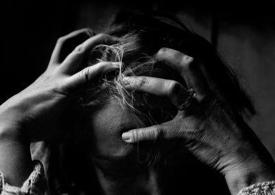 When Is A Headache More Than A Headache