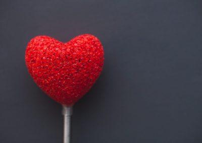 Women's Hearth Health