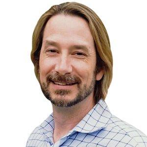 Brian D. Wadley, MD