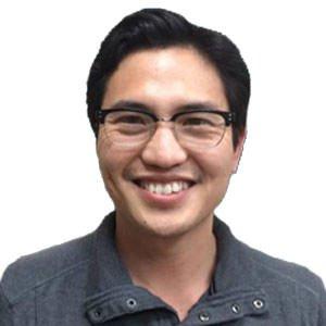 David Lee, MD