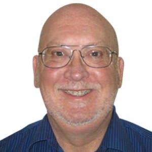 David Grant Farthing, MD