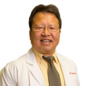 Edward Junn, MD