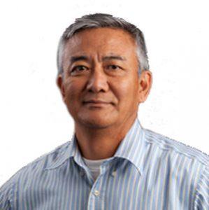 Kalsang Phuntshog, MD
