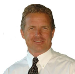 Matthew Fahey, MD