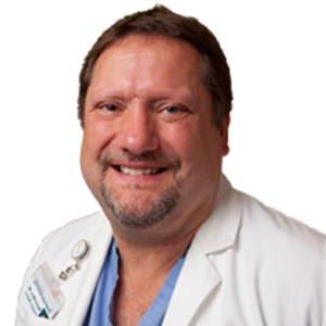 Steven Moon, MD