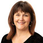 Brooke Renard, MD, OB/GYN