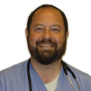 Joaquin Espinoza, MD