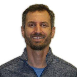 Robert Orman, MD