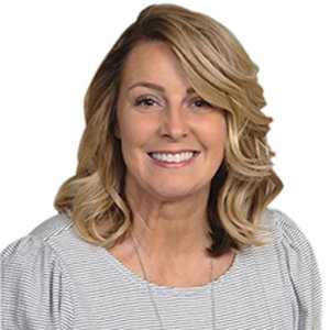 Melissa Sheffield, ARNP, CNM