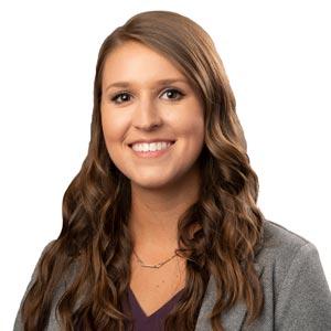 Amanda Barclay, PA-C