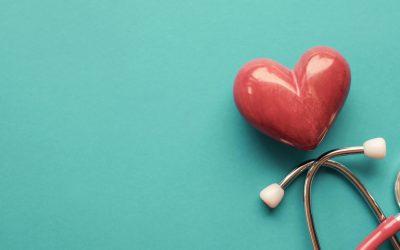 Stop Heart Disease Before It Starts