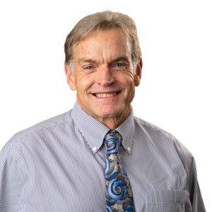 Ron Smith, PA-C