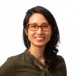 Kim Dang, MD