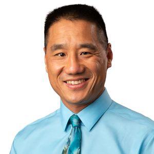 Michael Chen, MD, FACP
